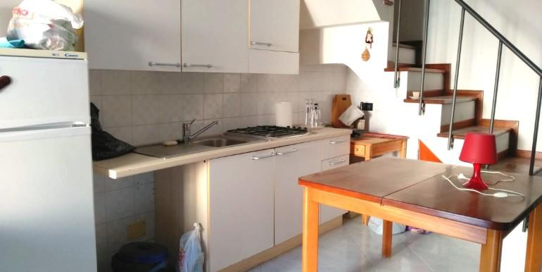 Rif.2102 cucina