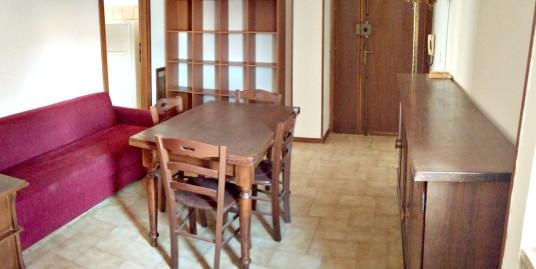 Rieti-Quattrostrade:Appartamento 1 camera(Rif.2098)