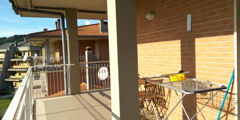 Rif.2109 balcone