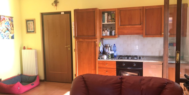 Rif.2109 cucina