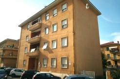 facciata 1