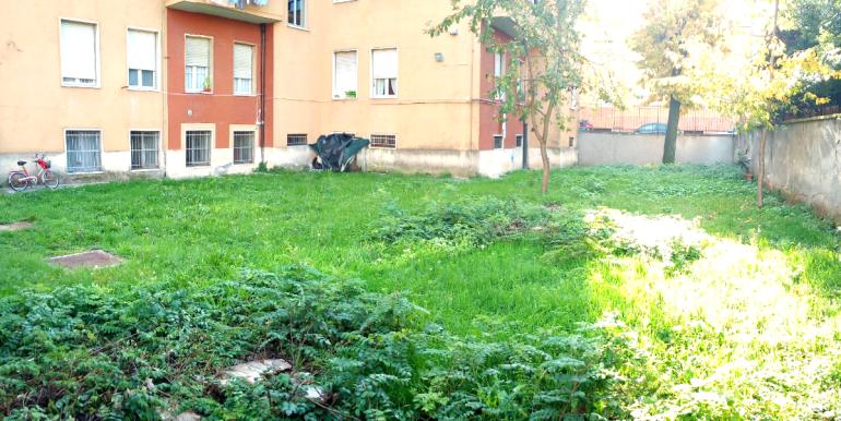 giardino cond. 2