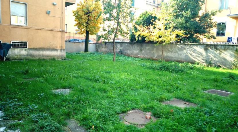 giardino cond.1