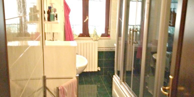 bagno 2 piano