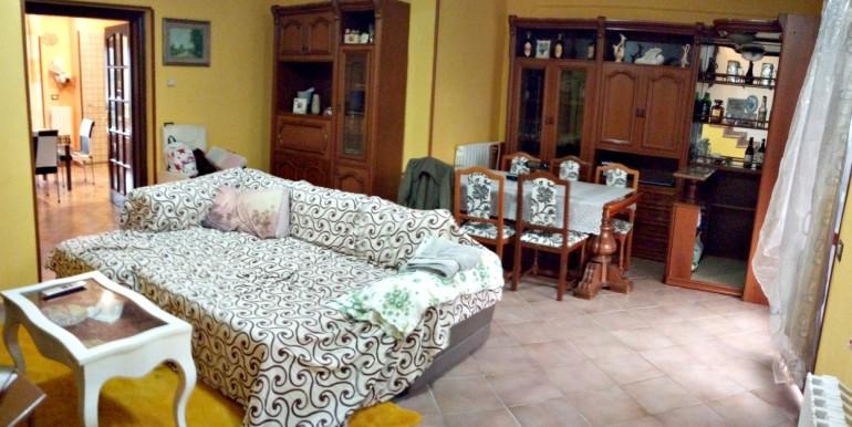 sala-cucina 3