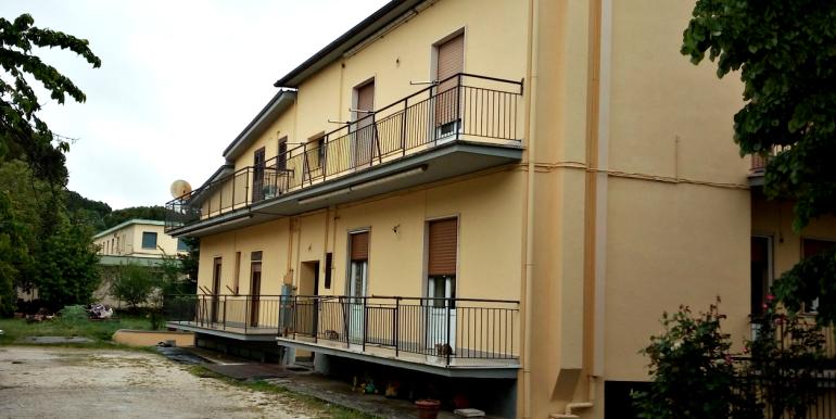 facciata 3