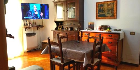 RIETI-QUATTROSTRADE appartamento con due camere (Rif.2138)