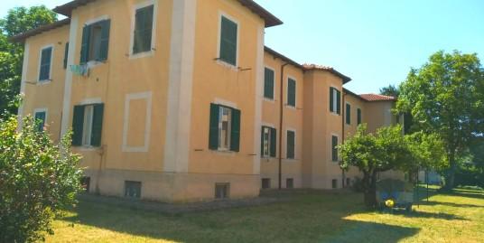 Madonna del Cuore appartamento con una camera (Rif.2141)