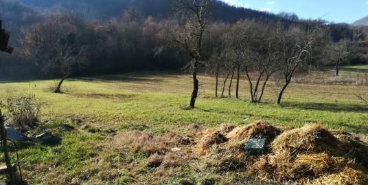 Terreno agricolo a Poggio Fidoni (Rif.2143)