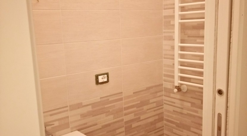 Rif.2147 bagno 1