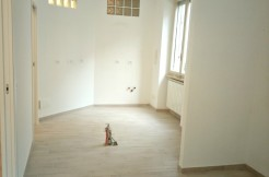 Rif.2147 sala 3
