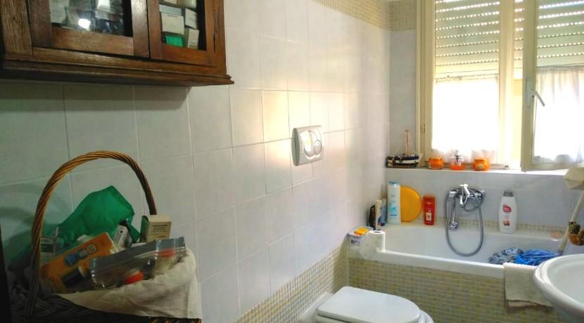 Rif.2150 bagno