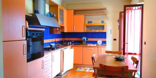 Campoloniano appartamento di circa 80 mq con ascensore (Rif.2151)