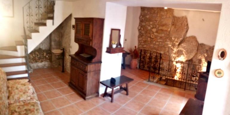 sala p.terra 2