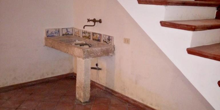 scala taverna