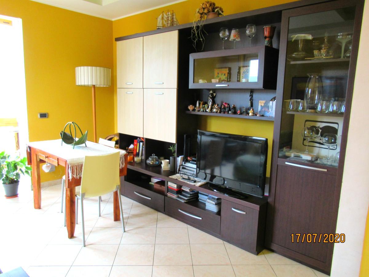 Terni appartamento di 77 mq ( Rif.2156)
