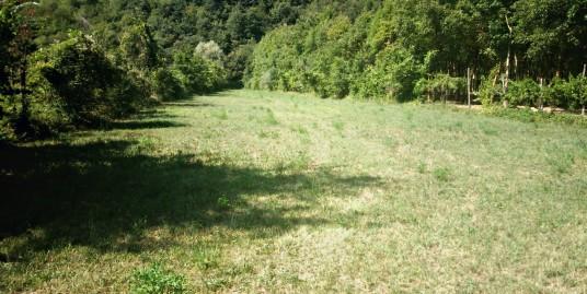 Rieti-Casette : Terrreno agricolo di 2.700 mq (Rif.2159)