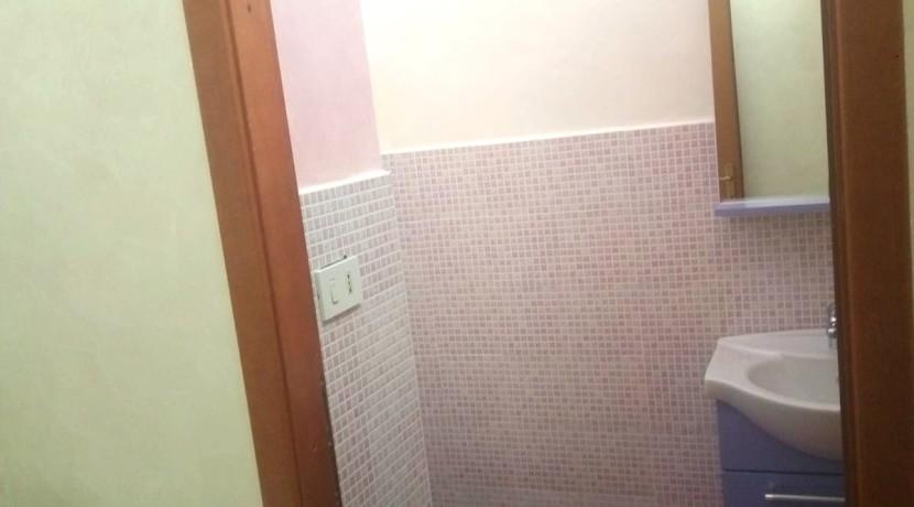 Rif.2164 bagno