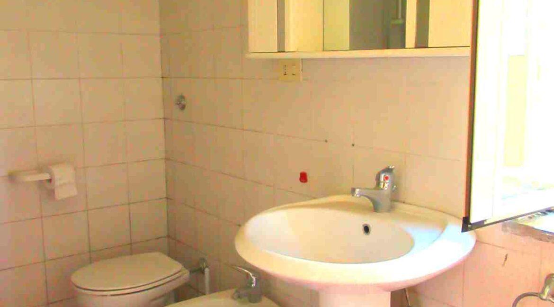 Rif.2169 bagno