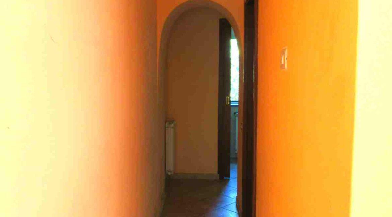 Rif.2169 corridoio