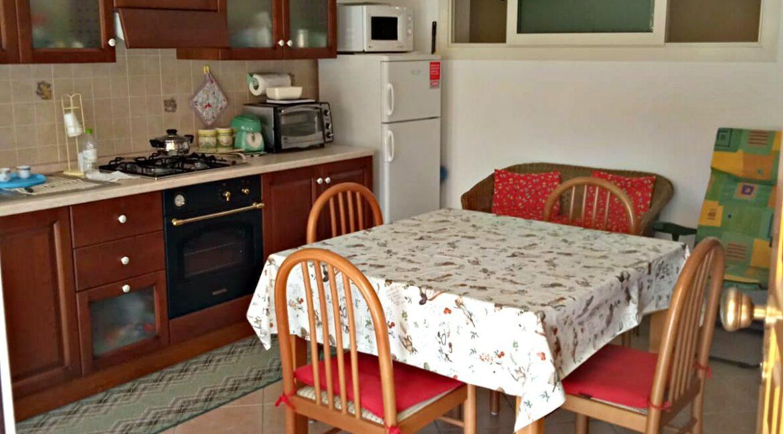 sala con cucina 2