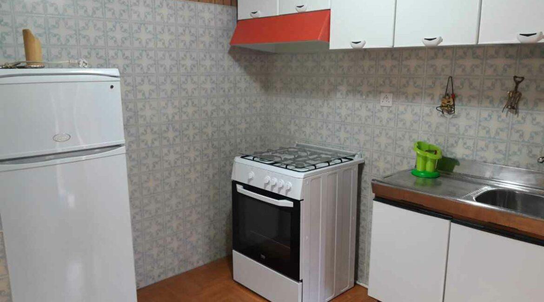 IMG-20201209-WA0051