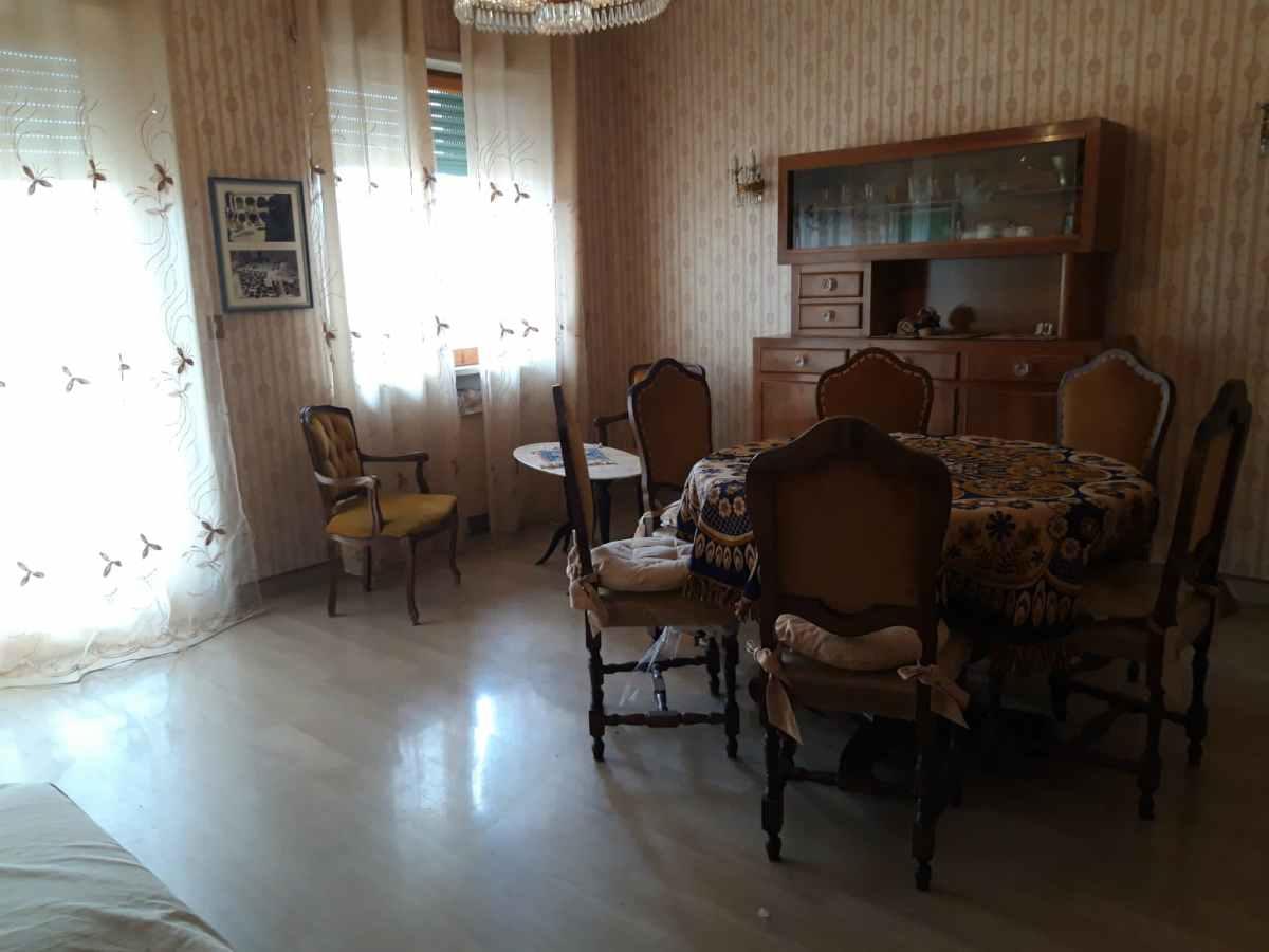 Appartamento in affitto a Regina Pacis (Rif.2189)