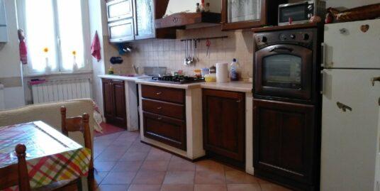 Rieti – Centro Storico appartamento di 120 mq (Rif.2204)