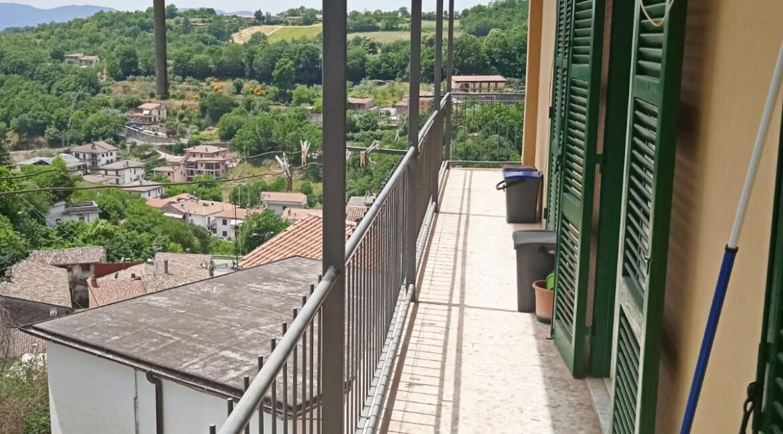 balcone (4)