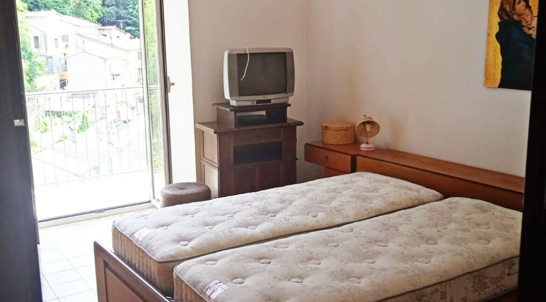 camera matrimoniale (4)