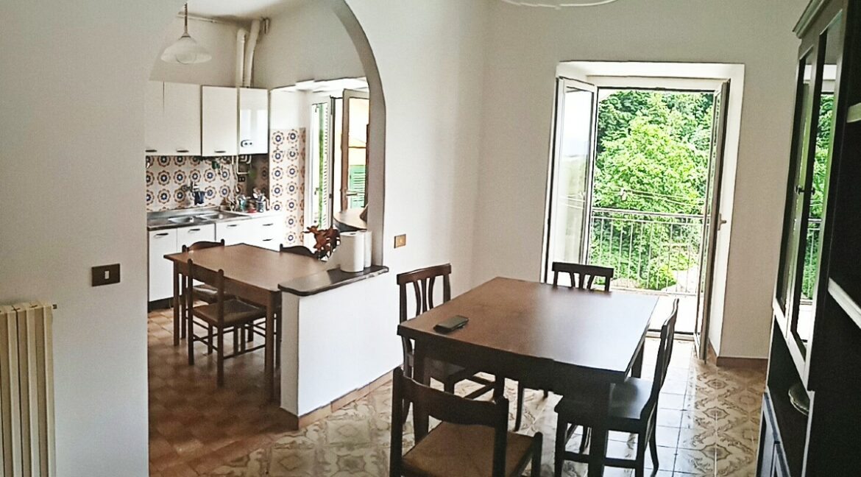 sala e cucina (1)