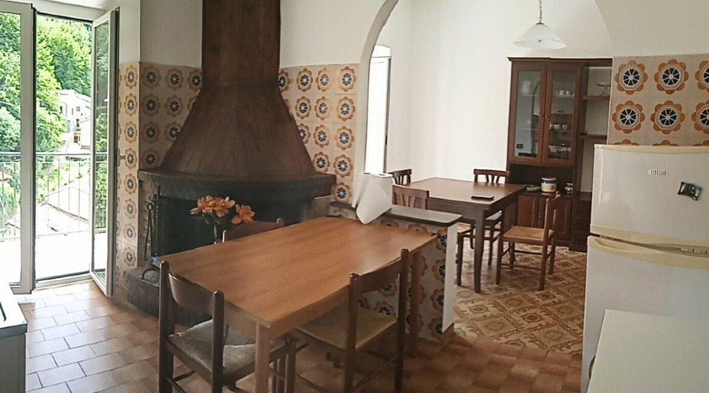 sala e cucina 3