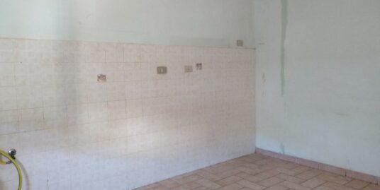 Santa Rufina appartamento con ingresso indipendente (Rif.2212)