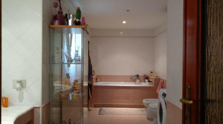 bagno (11)