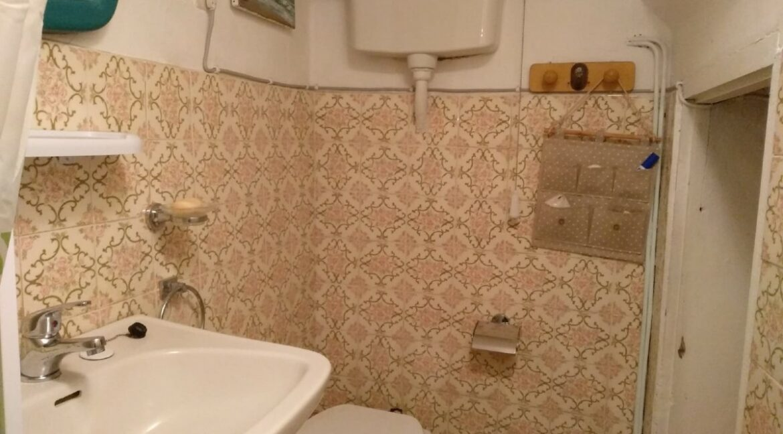 bagno 2 (3)