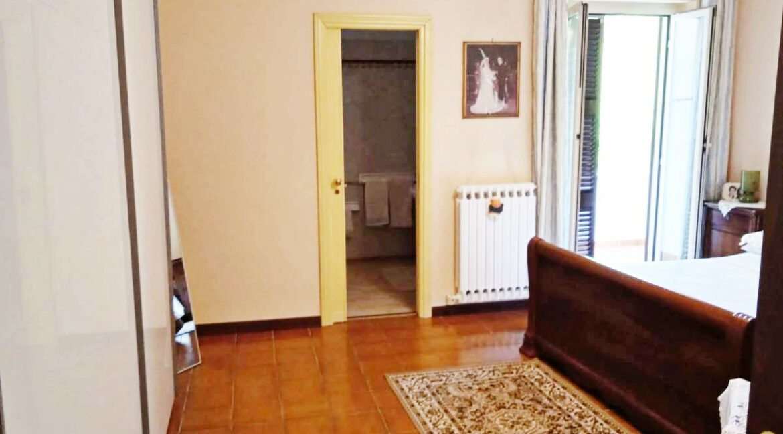 camera matrimoniale (1) (1)