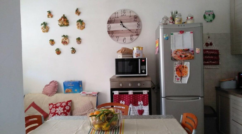cucina (12)