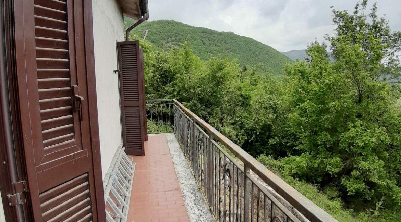 terrazzo (3)