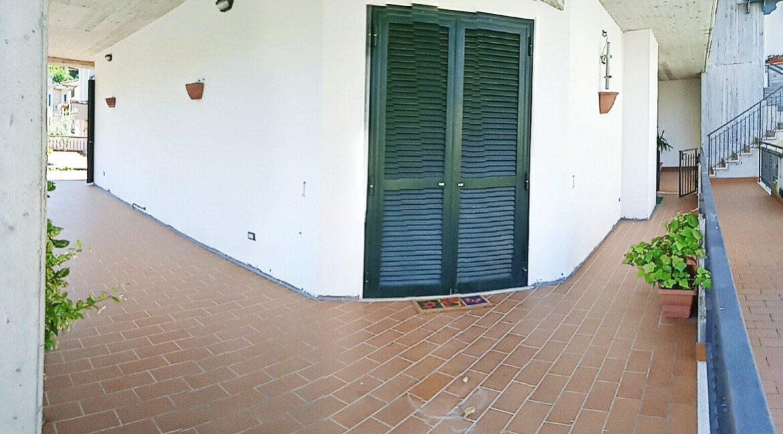 balcone doppio 2