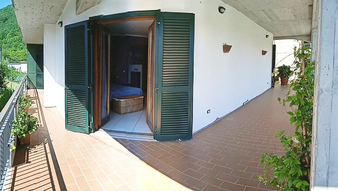 balcone doppio 3