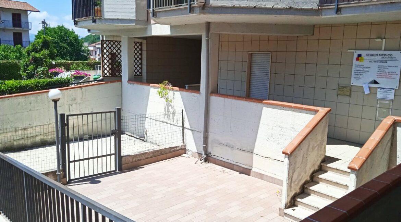 giardino 3 (2)