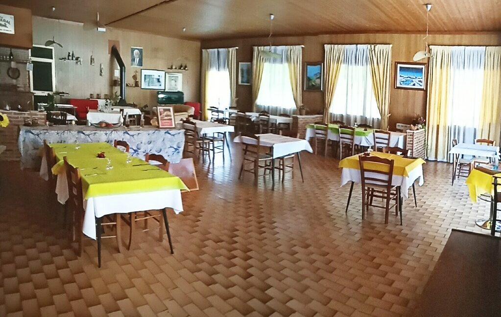 ristorante (1)
