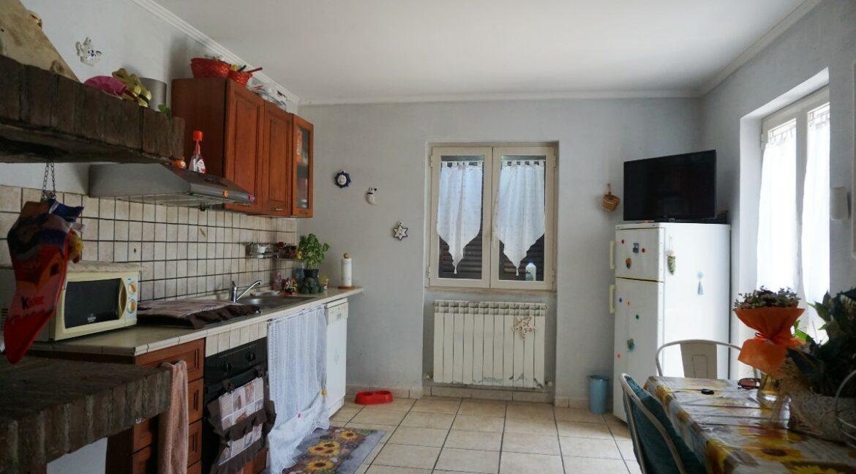 cucina (6)