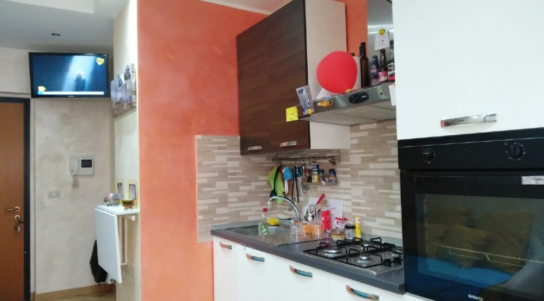 cucina (7)