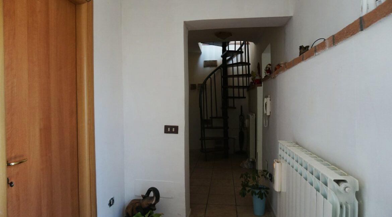 ingresso (2)