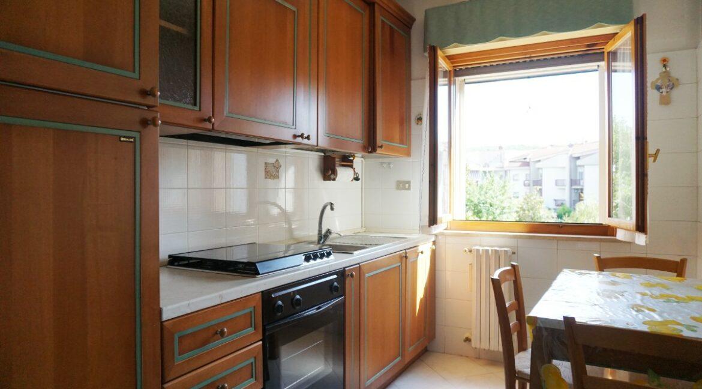cucina (10)