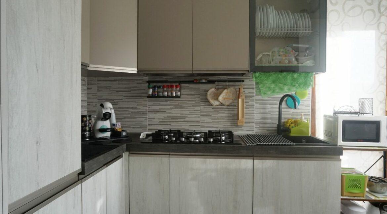 cucina (51)