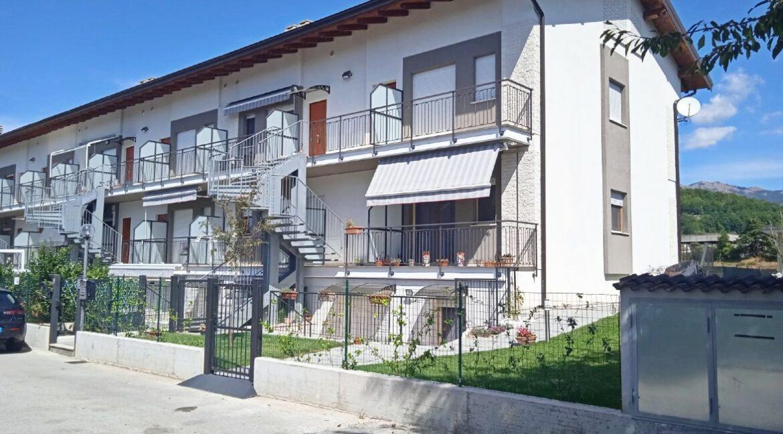facciata (3)