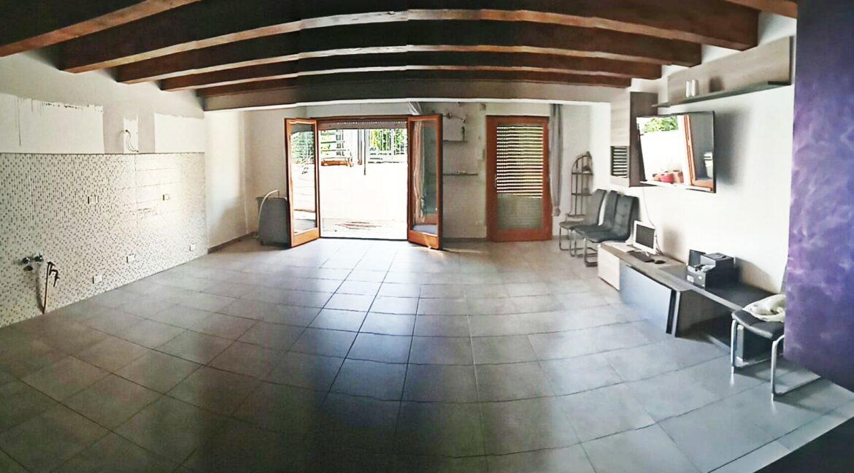 salone 2 (3)