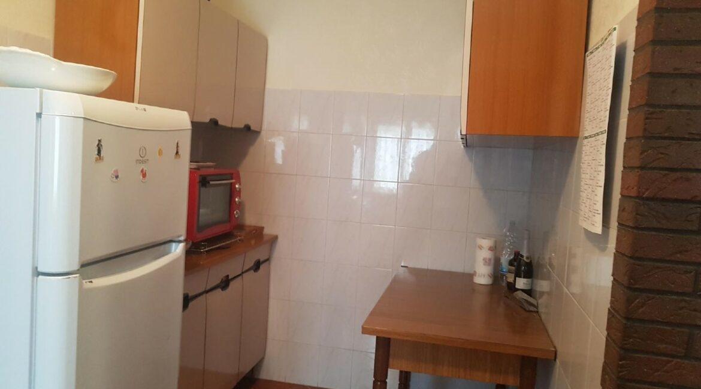 cucina (19)